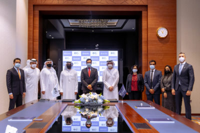 etihad-credit-insurance-emirates-nbd