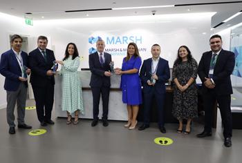 Premium-Marsh_Cigna-Brokers-Awards