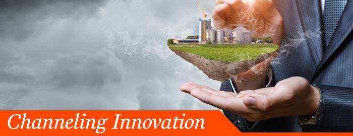 Premium-June-2021-Innovation