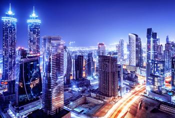 premium-june-2021-Middle-East-Views-dubai