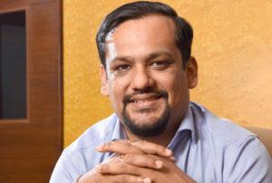 Neeraj Gupta, CEO, Policybazaar UAE