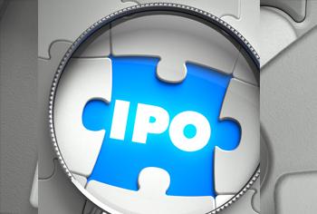 Premium-July-August-2021-Looking-East-IPO