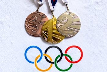 Premium-July-August-2021-Looking-East-Olympics