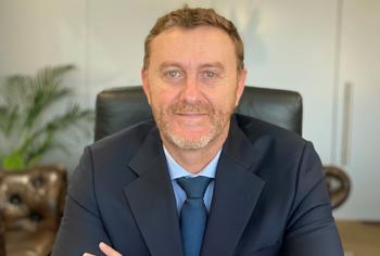 Christophe Allafranco