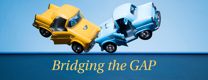Premium-September-2021-Cover-story-GAP-Insurance