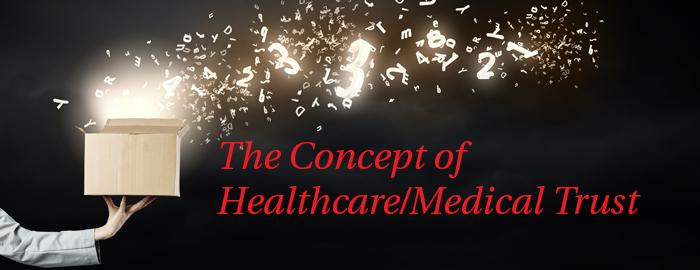 Premium-September-2021-Health-Insurance