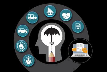 Premium-September-2021-Insurance-2